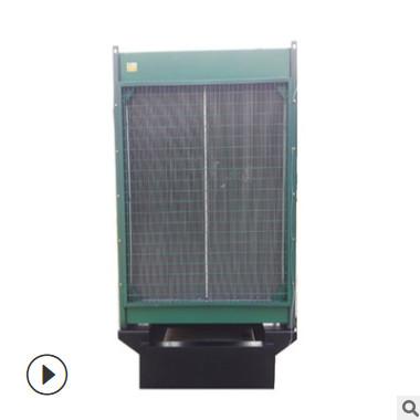 120千瓦柴油发电机 消防备用电源 120kw广西玉柴发电机 厂家直销