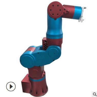 商用机器人 奶茶机器人 榨果汁机器人 自助冰激淋机器人设备