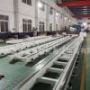 机器人地轨工业机器人专为集成商服务机器人第6轴机器人行走轴