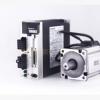 松下伺服电机驱动器A5II系列750W套装MHMJ082G1U+MCDKT3520E