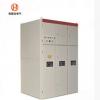鼠笼型 水电阻起动柜 厂家直销 液体电阻 软起动器 水阻柜