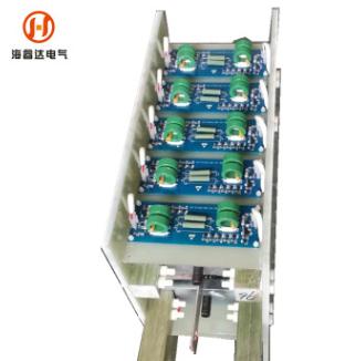 10kV 6kV 晶闸管软起动 固态软启动柜 源头厂家 高压软起动柜