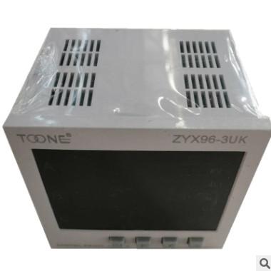 10kv 6kv 高压电机 固态 软启动柜 可控硅触发板 控制系统