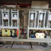 笼型电机液体电阻启动器 源头厂家钢铁水利建材用水电阻起动柜