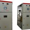 厂家直销 高压 固态 智能 软启动器 软起动装置 一体化高压软起动