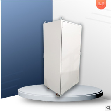 PS威图柜仿威图机柜PLC控制柜电气柜九折威图柜动力柜电控柜