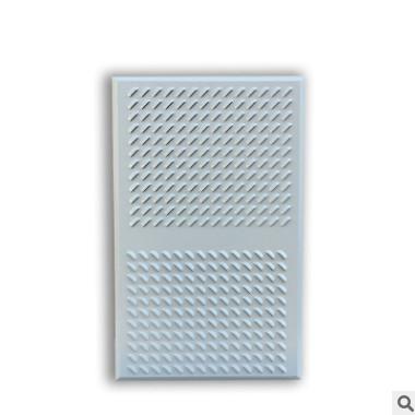 厂家直销配电柜 仿威图机柜空调 户外机柜 工业机柜小空调