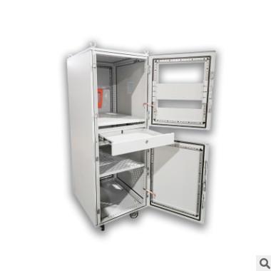 仿威图控制柜 ES-PC电脑柜 工业电脑设备控制柜 厂家直销可定制