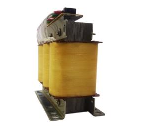 萨顿斯厂家直销DG/SG STS-DG/SG铜材铝材单相三相隔离变压器