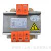 JBK机床控制变压器输入电压440V/380V/220V机床电源控制变压器