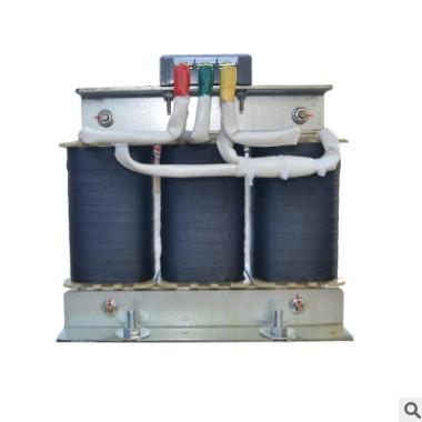 船舶电源系统隔离变压器5KVA-800KVA SG三相隔离变压器 定制