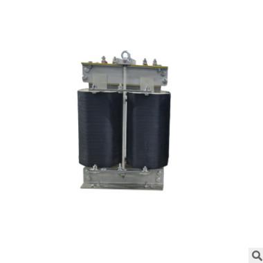 10KVA单相干式变压器单相干式变压器15KVA 20KVA单相隔离变压器