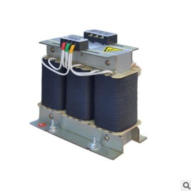 SG医用隔离变压器690V转/变380V变压器 三相隔离变压器 铜/铝定制