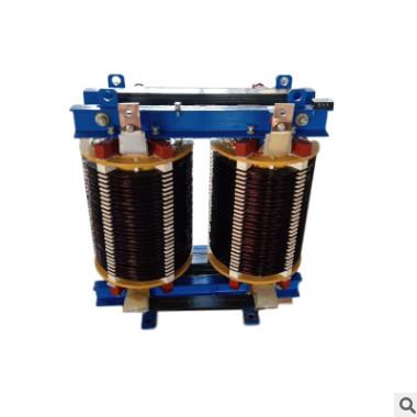 臭氧发生器变压器160KVA大型臭氧发生器中高频高压隔离变压器