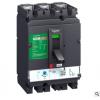 施耐德CVS250F 3P塑壳断路器 4P固定式空开 额定工作电流200A250A
