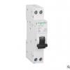 施耐德IDPN 1P+N剩余电流动作保护断路器 ACTI9小型空气开关