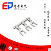 恩普电气 JEP 厂家直销 接线端子 叉型横带 10盘免邮 DJ4413-4.2B