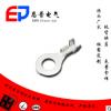 WZEP JEP 恩普enpu 厂家直销 接线端子 地环端子 接地片 DJ431-6B