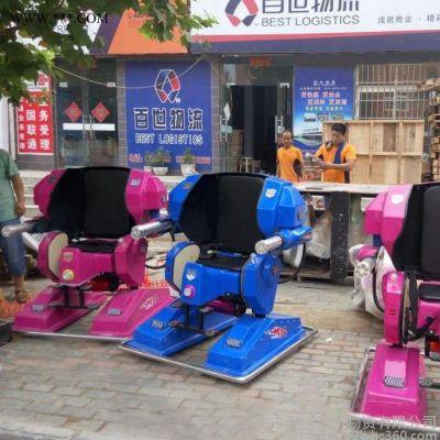变形金刚机器人销售,变形金刚机器人价格