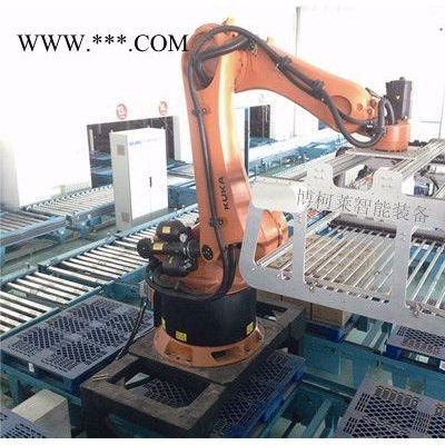 洛阳市 工业机器人代理 二手机器人