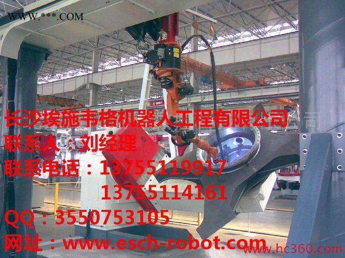 ABB激光焊接机器人 弧焊机器人 开封