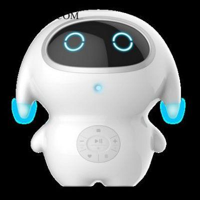 科大讯飞 巴巴腾机器人 智能机器人厂家