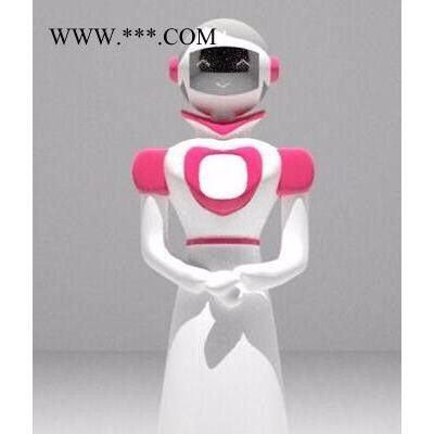 迎宾机器人价格  迎宾机器人质量优良