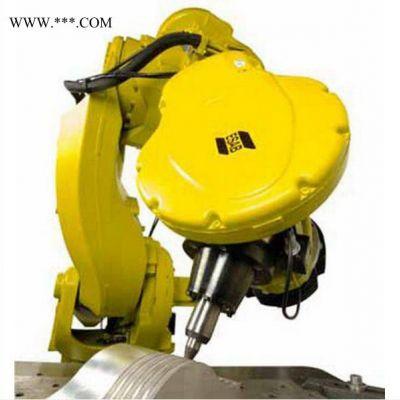 搬运机器系统集成 搬运机系统方案 搬运设计方案 协作机器人 双臂协作机器人 复合机器人 桌面式协作机器人深隆ST1131