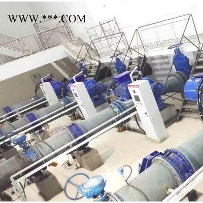 福诺FN-104热泵远程自动化控制系统 PLC控制系统 热泵自动化控制系统