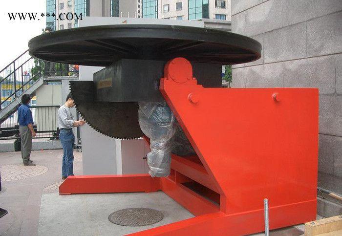 供应越达2013河南爆款 200吨自动化