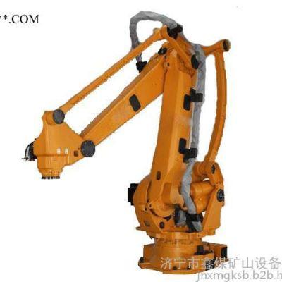 码垛机器人80KG,码垛机器人80KG厂家,码垛机器人80KG价格