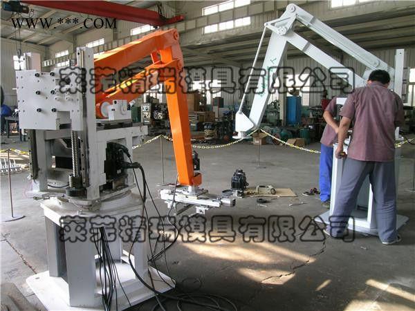 无人化搬运机器人  好用的全自动码垛机器人    搬运机器人  工业智能机器全自动码垛机器人  工业机器人 机器人