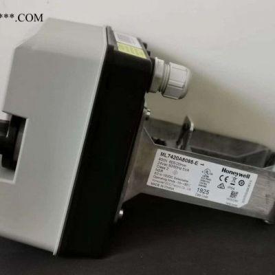 江苏泰州1空调自动化控制系统西门子
