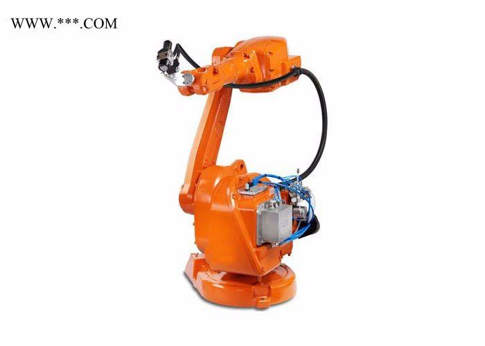 高效喷涂机器人,高效喷涂机器人价格