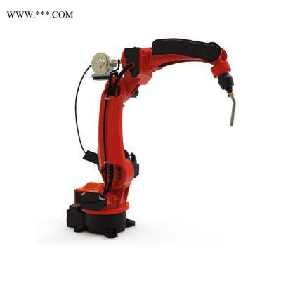 越达 焊接机器人 搬运机器人 冲压机器人 可定制机器人