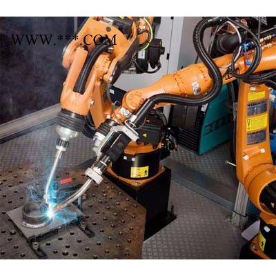 广西省库卡kuka210 点焊焊接机器人 二手库卡机器人 工业机器人