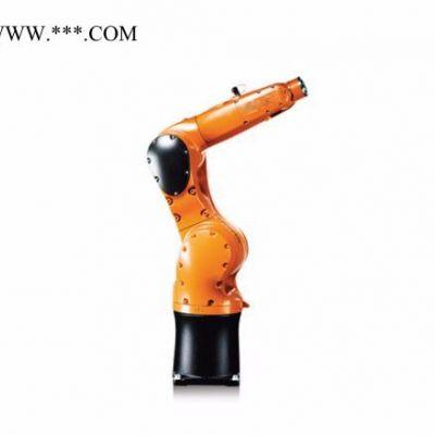 轻载机器人6KG,轻载机器人6KG厂家,轻载机器人6KG规格