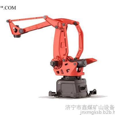 码垛机器人300KG,码垛机器人300KG厂家,码垛机器人300KG价格