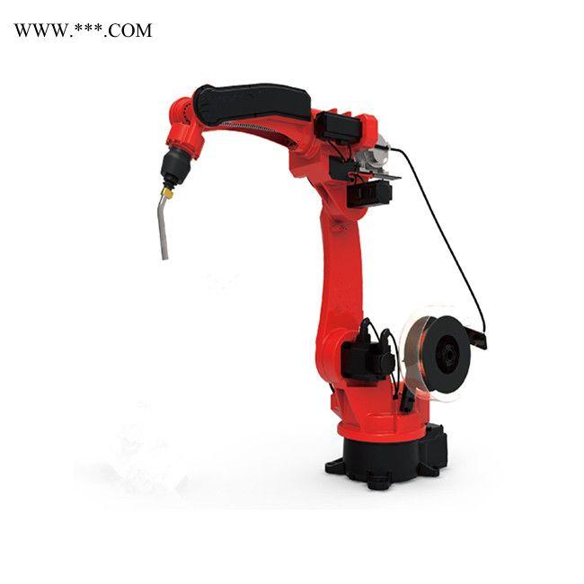 越达供应焊接机器人 搬运机器人 机架焊接机器人 机械手焊接关节机器人工业机器人  质量可靠