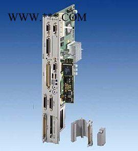 Siemens/西门子其他工控系统及装备