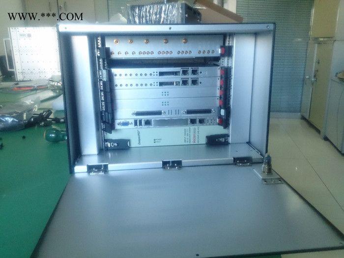 北京立维科技CPCI-6800工控电脑产品