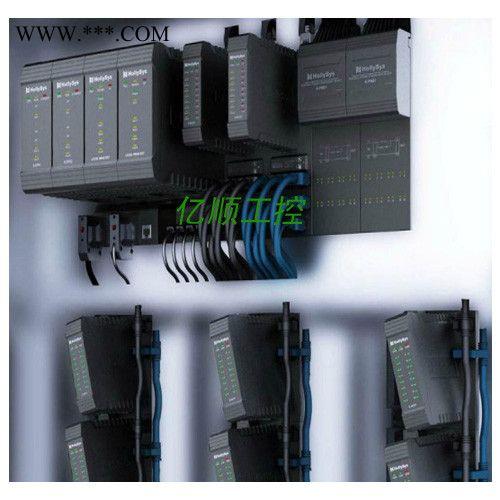 K-BUST02和利时模块 DCS工控备件