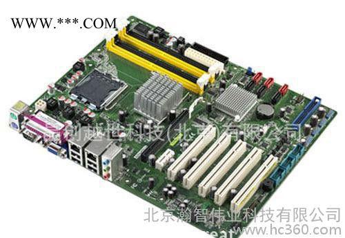 研华工控主板SIMB-A21