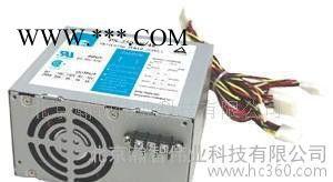 工控机电源-48V电源
