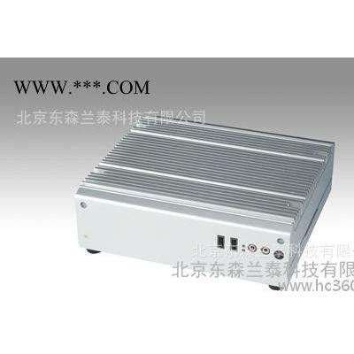 研华ARK-3202V嵌入式工控机