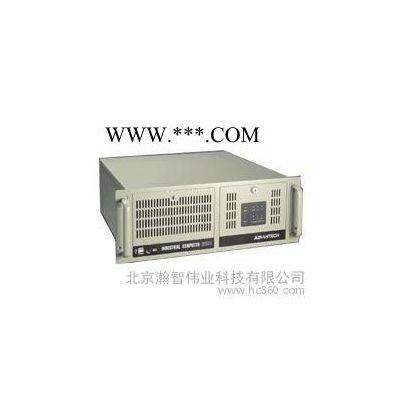 研华工控主板PCA-6006LV