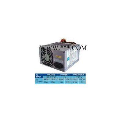 PS-7270B/ATX、PS-7271/AT工控机电源