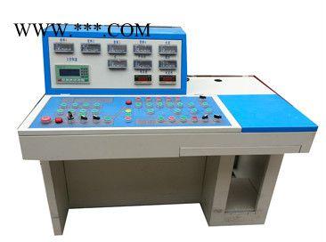 志科XK3120其他工控系统及装备