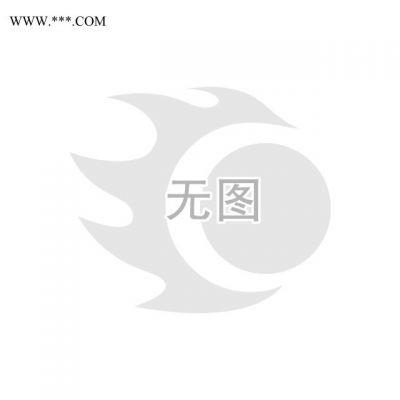 库存研华IPC-602研华工控机