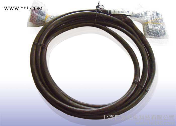 供应巴龙科技baloon工控线束生产
